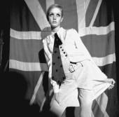 Mary Quant 1