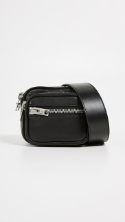 Alexander Wang Attica Soft Shoulder Bag
