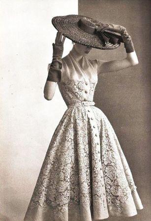 Balmain ladylike