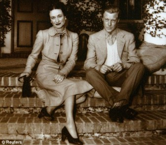 wallis_simpson_edward_viii ladylike