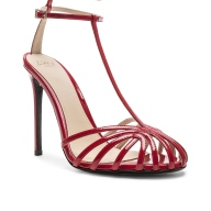 Alevi Milano Stella Heel Red