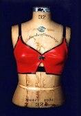 Lovesick bra