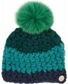 deep-colorblocked-wool-beanie-blue-mischa-lampert-hats
