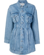 levis-made-and-crafted-denim-trucker-dress-blue