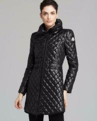 Moncler-Grandval-Womens-Shiny-Diamond-Quilted-Down-Coat
