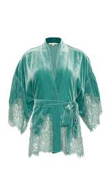 coco-kimono-velvet-by-gold-hawk lingerie