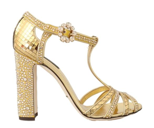 dolce-and-gabbana-dolce-and-gabbana-gold-crystal-t-strap-heels-sandals-size-us-5-regular-m-b-0-0-960-960