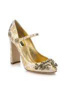 dolce-gabbana-gold-embellished-brocade-mary-jane-pumps-product-1-709193819-normal