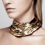 draped-choker-necklace-women-annelise-michelson-paris