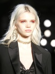 The-Annelise-Michelson-x-Zadig-Voltaire-collaboration-at-the-Fall-Winter-2017-2018-show