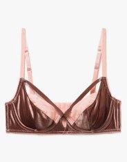 velvet-lingerie-need-supply bra top