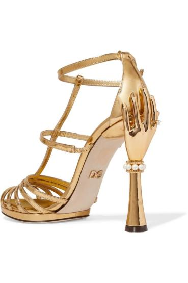 womens-dolce-gabbana-evening-shoes-embellished-mirrored-leather-sandals-gold-gold_3