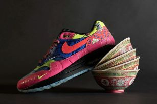 2020_01_lunar-new-year-of-the-rat-2020-nike shoes