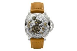 2020_01_lunar-new-year-of-the-rat-2020-themed-collections Panerai Luminor Watch