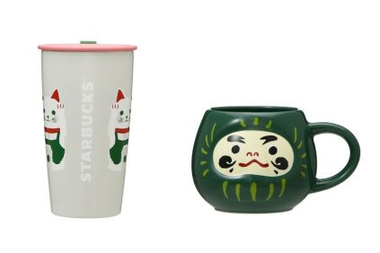 2020_01_lunar-new-year-of-the-rat-2020-themed-collections Starbucks Japan