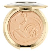 BECCA Shimmering Skin Perfector Pressed Highlighter year of the rat