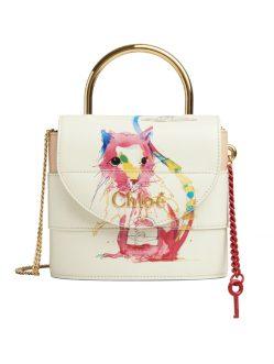 Chloe-Small-Aby-Lock-Chinese New Year 2020 Rat