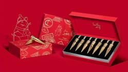 christian-louboutin-beauty-chinese-new-year-gift-box