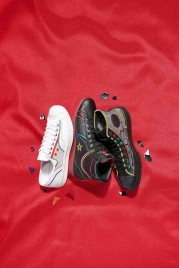 converse-chinese-new-year-capsule-collection-apparel-shoes-2020 rat pair