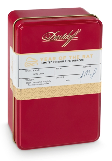davidoff-year-of-the-rat-pipe-tobacco1