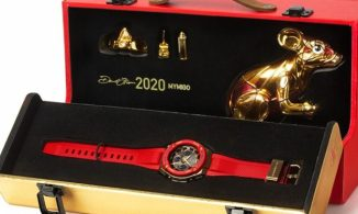 g-shock-gst-w300cx-for-rat-chinese-new-year-2020