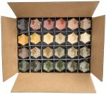 Gneiss Spice Everything Set 24box