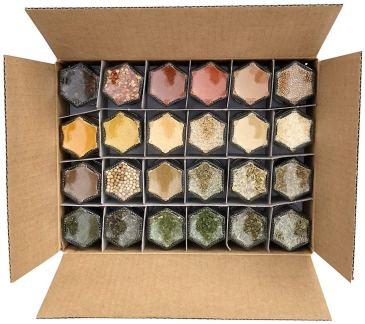 Gneiss Spice Everything Set 24 box