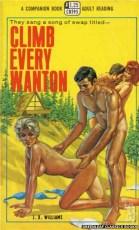 Greenleaf Climb Every Wanton Dec. 1968