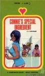 Greenleaf Connie's Special Ingrediant Sep.1972