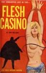 Greenleaf Flesh Casino Mar1965
