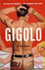 Greenleaf Gigolo !964