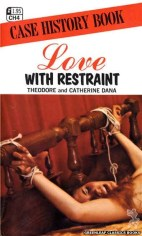 Greenleaf Love With Restraint Jan. 1972