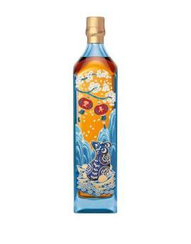 JOHNNIE-WALKER-BLUE-LABEL-CHINESE-NEW-YEAR-RAT