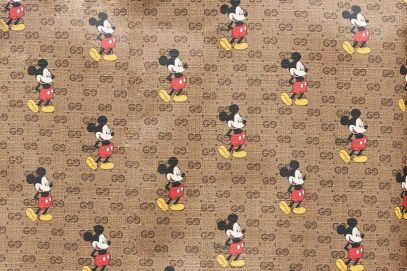 lunar-new-year-of-the-rat-2020-themed-collections Gucci Mickey Mouse