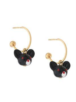 Marni-Chinese-New-Year-2020-Rat-earring