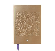 Montblanc Year of the Rat notebook 2020