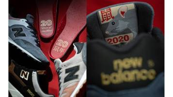 new-balance-s-year-of-the-rat-pack