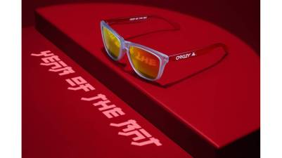oakley-year-of-the-rat-frogskins---225