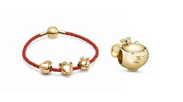 pandora-chinese-new-year-2020-collection