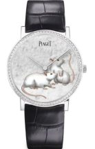 Piaget-Altiplano-Chinese-Zodiac-Year-of-the-Rat-Edition- 2020