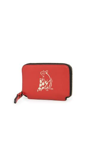 rag-bone-Red-Pizza-Rat-Coin-Pouch 2020