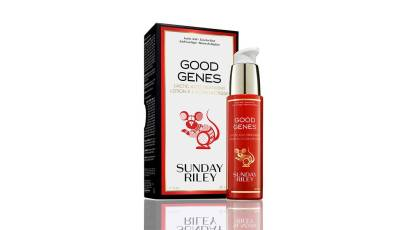 sunday-riley-good-genes-all-in-one-lactic-acid-treatment-lunar-new-year