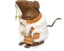 Tory Burch Rita the Rat bag