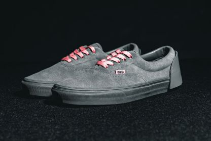 vans-zhao-zhao-year-of-the-rat-collection