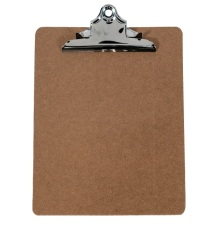 Clipboard - Amazon