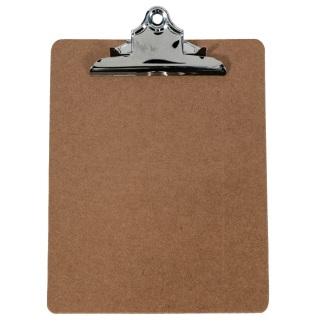 Clipboard - Amazon