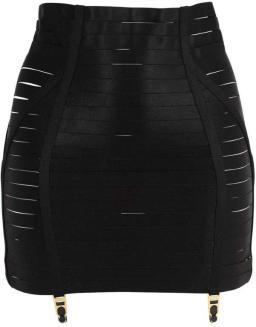 bordelle-adjustable-classic-waspie-corset