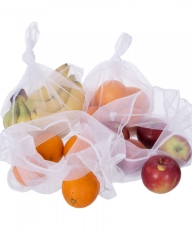 Planet E Mesh Produce Bag