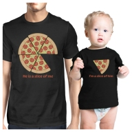 linp7f-l-610x610-t+shirt-pizza-funny+baby+shirt+daddy-father+son+t+shirts-black+t+shirt-cute+matching+shirts-cute+matching+clothes-cute+baby+clothing-pizza+t+shirt-graphic+tee