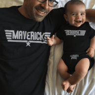 maverick-and-goose-matching-set-cole-coddle-clothing-set